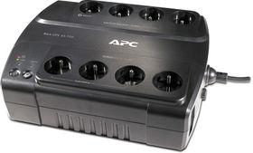 APC Back-UPS ES 8 700VA.