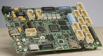 Dette er Microsofts Raspberry Pi-konkurrent