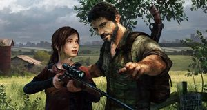 Anmeldelse: The Last of Us Remastered