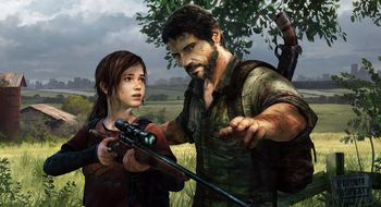 Test: The Last of Us Remastered