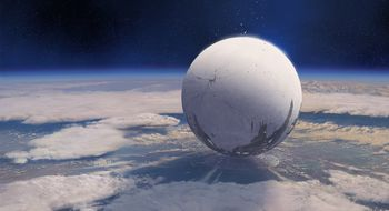 Over 4,6 millioner spilte Destiny-betatesten