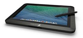Modbook Pro X.