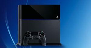 PlayStation har solgt tre ganger så mye som Xbox de siste tre månedene