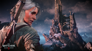 The Witcher 3: Wild Hunt kommer altså 19. mai neste år.