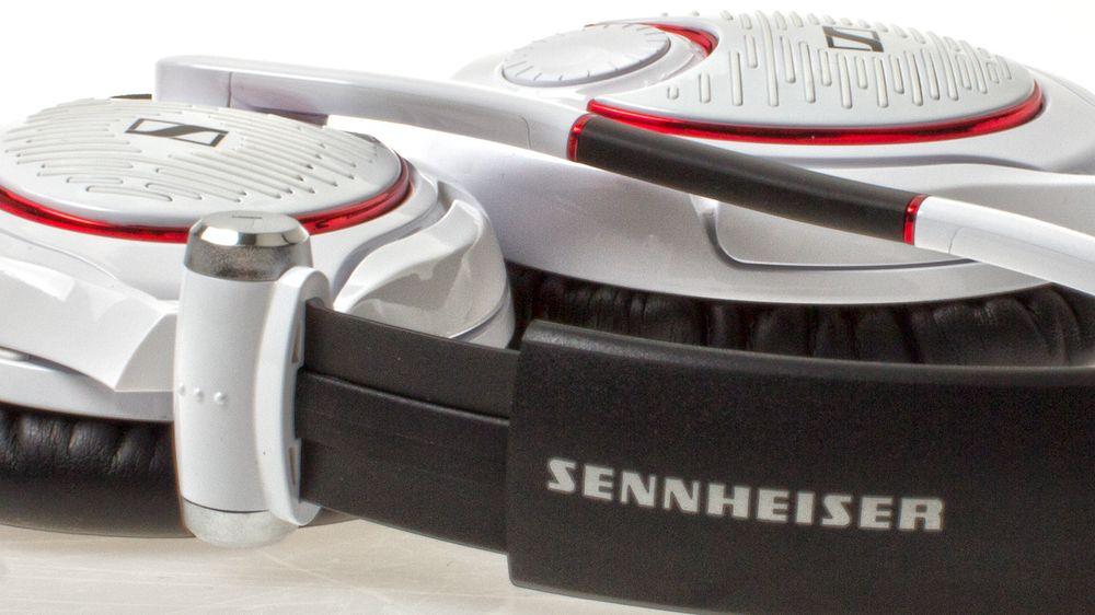 TEST: Sennheiser G4me One og G4me Zero