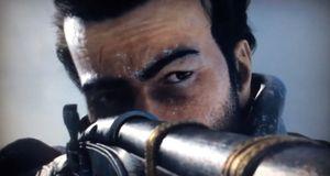 Lekket video avslører nytt Assassin's Creed