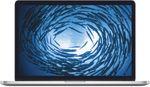 Apple Macbook Pro 15 Retina i7 2.5GHz 16GB 512GB (2014 mid)