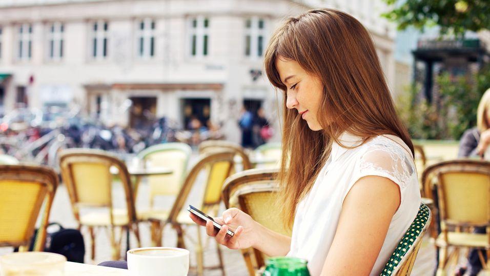 Mange av de store aktørene innen mobilbetaling kaster nå blikket på restaurantkundene for å få fart på tjenesten.