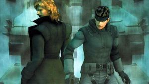 Metal-gear-solid-twin-snakes-1-720x405.3