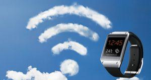 Snart kan enhetene dine drives av WiFi-signalet alene