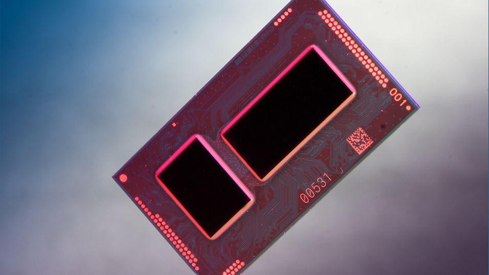 Intels nye prosessor, med kodenavn Broadwell, skal gi oss bedre grafikk, høyere ytelse og lenger batterilevetid for bærbare.