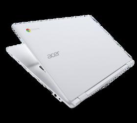 Acer Chromebook 13.
