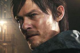 Skuespiller Norman Reedus, som gir liv til Silent Hills' hovedrollefigur tror spillet er kansellert.