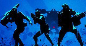 Crackdown 2-skaperne lager cyberpunkspill for Paradox