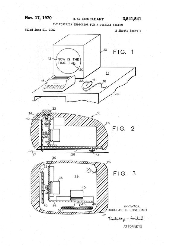 Fra Engelbarts patentsøknad.
