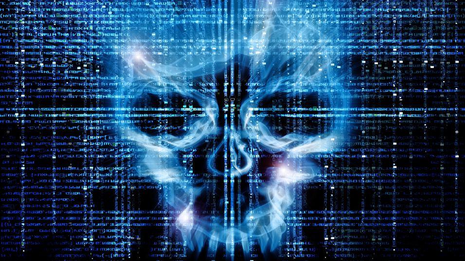 – NSA lager datasystem som kan føre cyber-krig på egen hånd