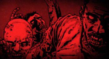 Lanseringsdatoen glipper for Overkill's The Walking Dead