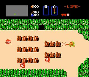 Robin Williams oppkalte datteren sin etter Zelda-serien.