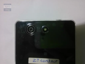 Dette 20,7-megapikslers kameraet er blant de råeste mobilkameraene som finnes.