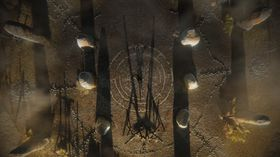 Hellblade er basert på keltiske myter.