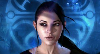 Drømmefall Kapitler kommer også til PlayStation 4