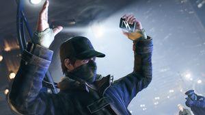 Ubisoft kaster hendene i været, og gir opp «voksenspillene» på Wii U.