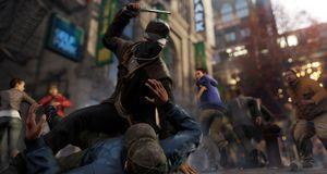 Ubisoft gir opp «voksenspill» på Wii U