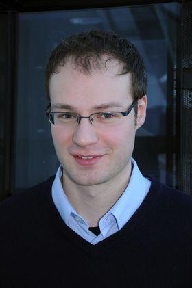 Svend Andreas Horgen, lektor og studieleder for IT-fag ved Høgskolen i Sør-Trøndelag (HiST) mener at mange norske lærere trenger bedre IKT-opplæring.