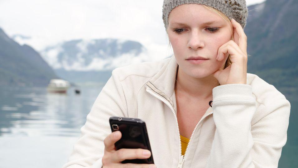 Frykter høyere mobilpriser