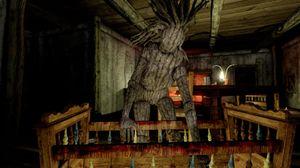 Nok et bilde fra Dreampainters-spillet Anna.