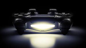 PlayStation 4-suksessen har gjort Sony nervøse