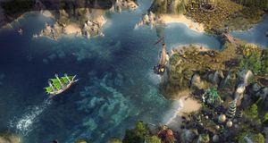 Småfolket vender tilbake til Age of Wonders III