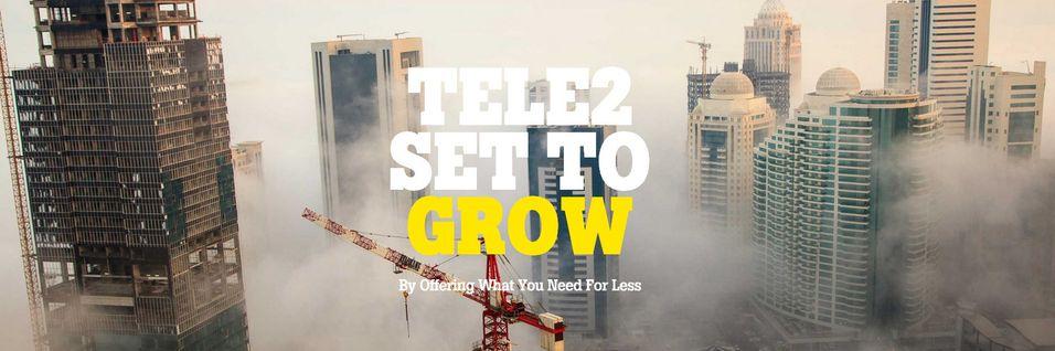 Tele2 trekkes inn i Netel-skandalen