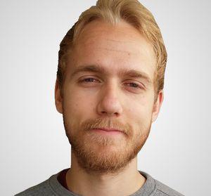 Kristoffer Robin Jacobsens opptak er dessverre slettet fra Twitch, og kunne ikke lastes opp til Youtube grunnet musikkinnhold.