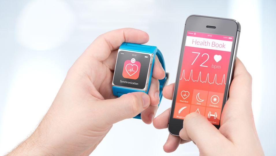 – Apples smartklokke kommer 9. september