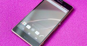 Avstandsspilling lanseres til Sonys smarttelefoner