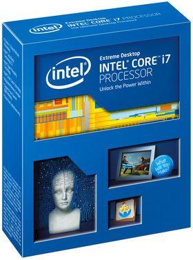 Foto: Intel.