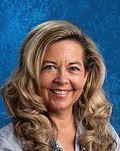 Tammy Nettles er leder for førskolen.