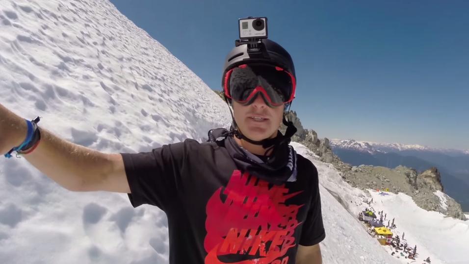 Slik får du mer ut av GoPro-kameraet ditt