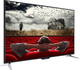 Andersson LED65510FHD PVR