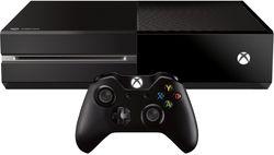 Microsoft Xbox One - Xbox One