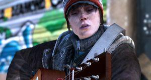 Alt tyder på at Beyond: Two Souls kommer til PlayStation 4