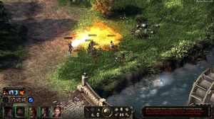 Pillars of Eternity er snart ute.