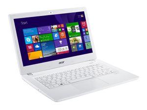 Acer V13.