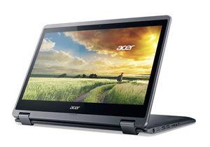 Acer Aspire R14.