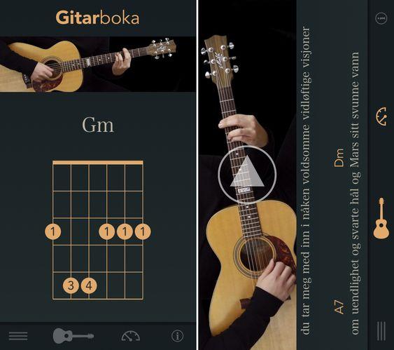 gitarbok_x2.