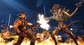 Sega og Gearbox krangler om katastrofespill