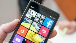 På kort tid har Nokia kjøpt et selskap, inngått avtale med Disney og holder døren åpen for en ny mobil