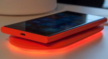 Nokia Lumia 735 Vi prøvekjører Microsofts nye budsjett-Lumia