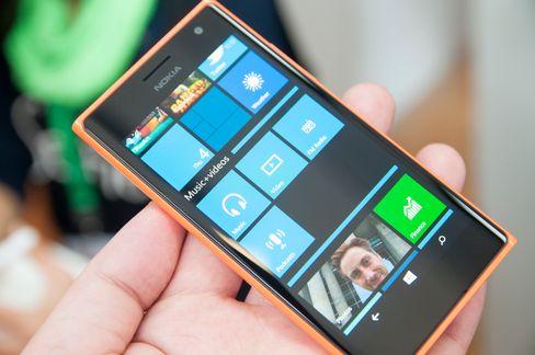Siste utgave av Windows Phone 8.1 har tatt et oppgjør med så godt som alt som manglet i tidligere versjoner. Mapper og varslingssenter er blant de viktigere tingene.